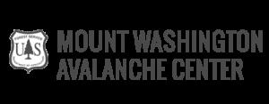 MWAC-Logo
